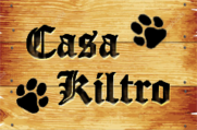 Logo Casa Kiltro